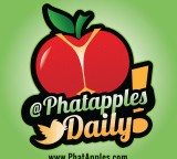 Get Featured on PhatApples Daily!